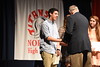 05-10-16_Honors-105