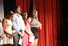05-10-16_Honors-181