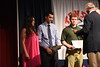 05-10-16_Honors-093