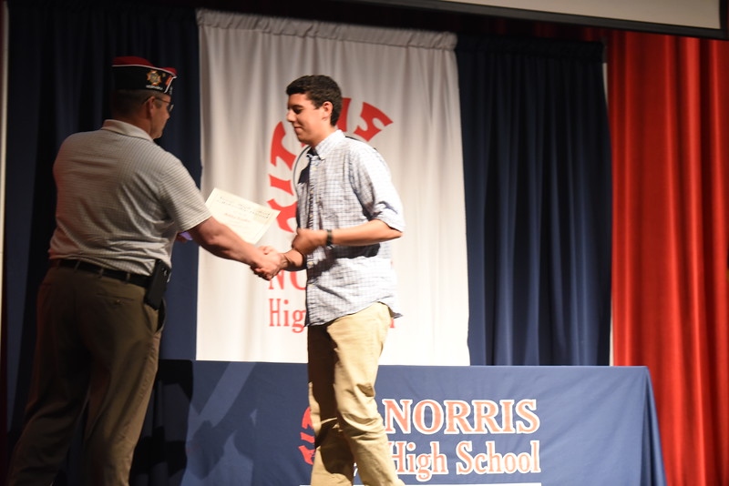05-10-16_Honors-066