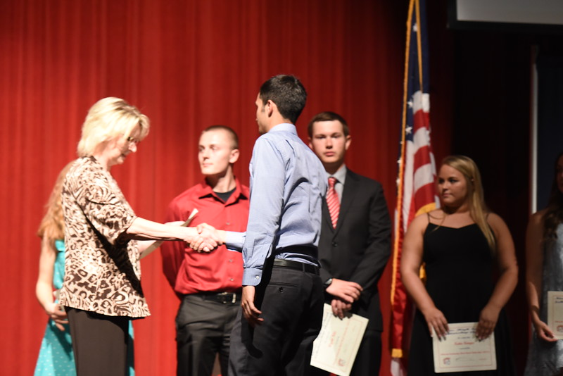 05-10-16_Honors-047