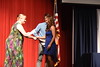 05-10-16_Honors-071