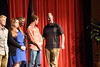 05-10-16_Honors-157