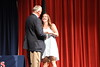 05-10-16_Honors-114