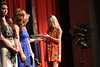 05-10-16_Honors-148