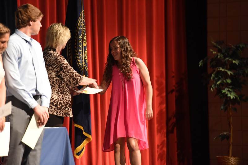 05-10-16_Honors-178