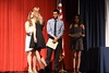 05-10-16_Honors-026