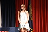 05-10-16_Honors-108