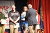 05-10-16_Honors-098