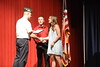 05-10-16_Honors-082