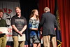 05-10-16_Honors-099