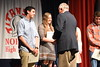 05-10-16_Honors-104