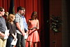 05-10-16_Honors-201