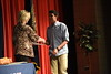 05-10-16_Honors-152