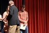 05-10-16_Honors-103