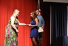 05-10-16_Honors-072