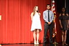 05-10-16_Honors-023