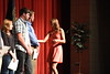 05-10-16_Honors-200