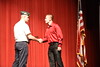 05-10-16_Honors-081