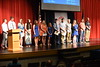 05-10-16_Honors-159