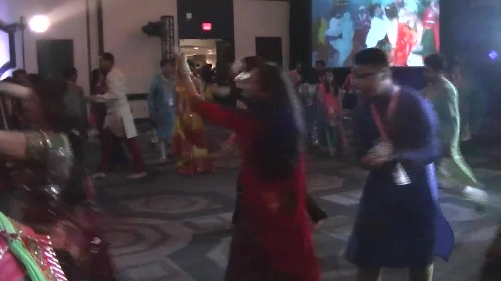 Straight Outta Gujarat Footage