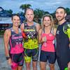 Hot Hammerhead Olympic Triathlon