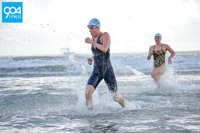 Hammerhead Ocean Marathon
