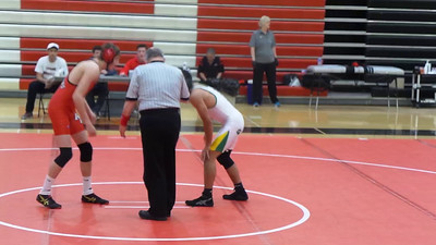 Sean vs Albuq High-Jan9 2016