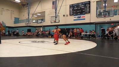 TJ vs Hobbs Dec12:2015