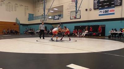 Jackson vs Sandia Dec12:2015