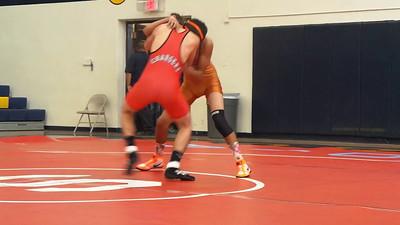 Zack  vs Eldorado12:15