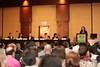 Molecular Epidemiology Working Group (MEG) Town Hall Meeting & Reception