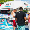 """""""Tyrone Eaton-AFRAM-Festival Photos-189"""""""