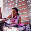 """""""Tyrone Eaton-AFRAM-Festival Photos-175"""""""