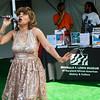 """""""Tyrone Eaton-AFRAM-Festival Photos-182"""""""