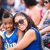 """""""Tyrone Eaton-AFRAM-Festival Photos-117"""""""