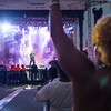 """""""Tyrone Eaton-AFRAM-Festival Photos-141"""""""