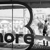 """""""Tyrone Eaton-AFRAM-Festival Photos-180"""""""