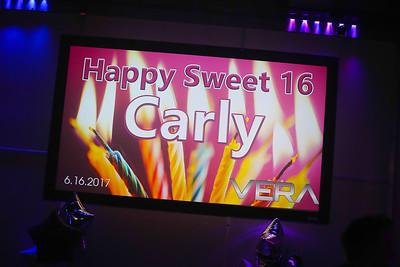 Carly16-5485