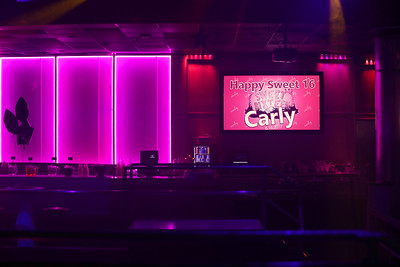 Carly16-5507