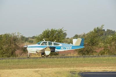 Granbury Fly-in