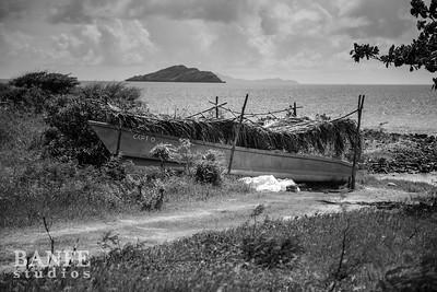 Grenada-7014