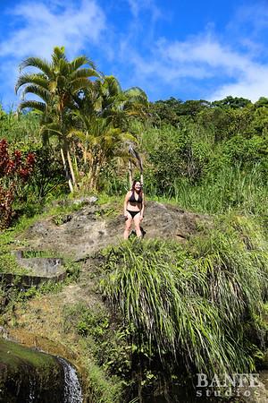 Grenada-0759