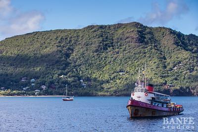 Grenada-6642