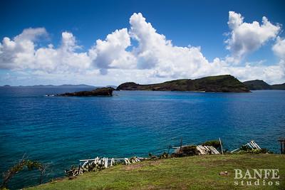 Grenada-6930