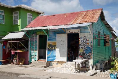 Grenada-8274