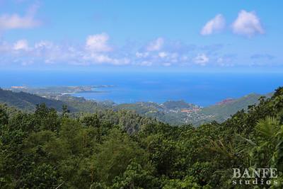 Grenada-0188