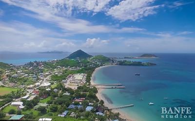 Grenada-DJI-video-16
