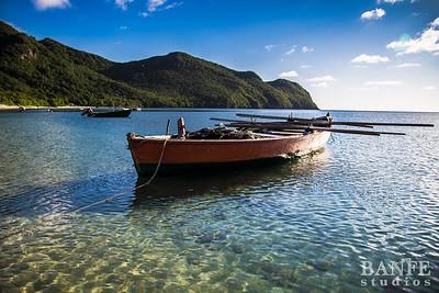 Grenada-6427
