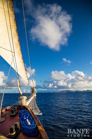 Grenada-6584